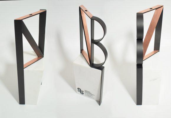 projekt statuetki, rzeźba, wzornictwo,