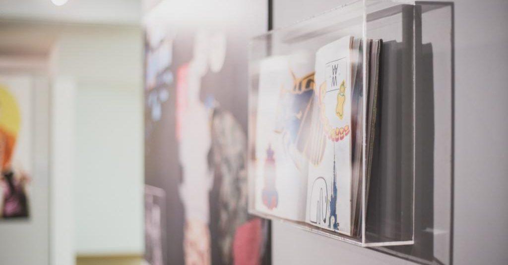 dizaj, design, projekt, biel, projektowanie wnętrza