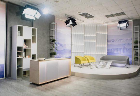 Studio Dzień Dobry tu Gdańsk