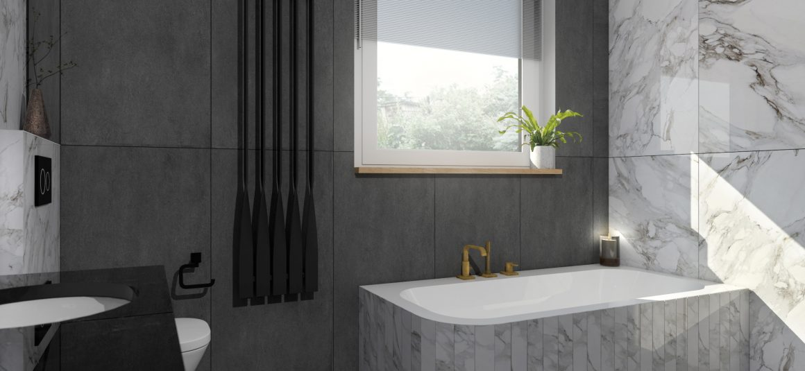 projekt łazienka, dizajn, projekt, design, projekt wnętrza, meble,