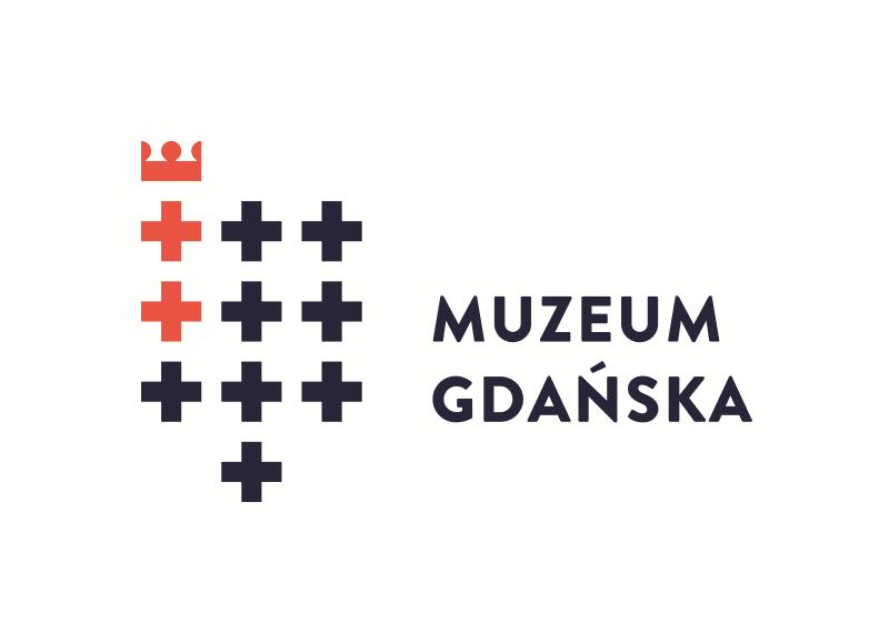 Muzem Gdańsk